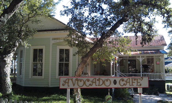 Avocado-Cafe-House-Front