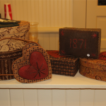 CoGa-handwork-hearts-&-boxes