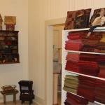 CoGa-store-interior