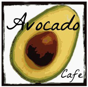 Avocado-Cafe-logo